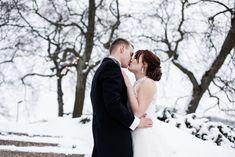 #valokuvaaja #valokuvaajaturku #hääkuvaaja #hääkuvaajatturku #hääkuvaus #wedding #hääkuvaajat #valokuvaajat #valokuvaus #häävalokuvaaja #photography  #wedding2019 #häät2019 #weddinginspiration #haakuvaajat #bride2019 #turku #documentaryweddingphotography #hääyrittäjät #haatlehti #haatFI #weddingphotographer #savethedate #portraits #portrait #weddingdress #bride #portraitphotography #weddingphoto #weddingcouple Couple Photos, Couples, Wedding Dresses, Photography, Fashion, Couple Shots, Bride Dresses, Moda, Bridal Gowns