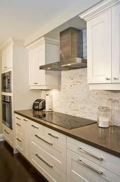 Newport Kitchen Cabinets 5738 legends club cir, braselton, ga 30517 | corner wall, wall