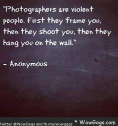 @Kimberly Peterson Peterson Austin haha two drunk photographers hahaha good times