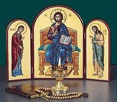 Πνευματικοί Λόγοι: Ταπεινή και υπερήφανη προσευχή