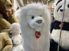 Teddy Bear, Toys, Animals, Activity Toys, Animales, Animaux, Clearance Toys, Teddy Bears, Animal