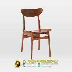 Kursi Cafe Jati Jepara Terbaru – Salah satu produk andalan mebel jepara adalah kursi berbahan kayu jati berkualitas oleh sebab itu produk produk kursi jati jepara sangat banyak peminatnya. Dan untuk anda yang saat ini sedang membuat cafe atau resto dan sedang mencari cari kursi yang cocok untuk diterapkan pada cafe anda, produk Kursi Cafe Jati Jepara Terbaru ini menjadi salah satu produk mebel yang kami rekomendasikan untuk anda. Selain terbuat dengan menggunakan material kayu jati perhutani…