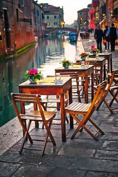 Beautiful - Venice, Italy