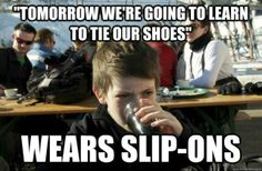 "funny memes about school | Funny Collection of ""Lazy Elementary School Student"" Meme (20 pics ..."