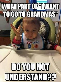 Read drunk baby memes and laugh Funny Baby Memes, Funny Kids, Funny Jokes, Cute Funny Babies, Hilarious, Funny Minion, Angelo Antonio, Quotes About Grandchildren, Grandkids Quotes