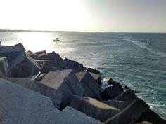 Playa #photograph