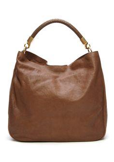 YSL bag. $1099.99 on @Ideeli today. Love love love!