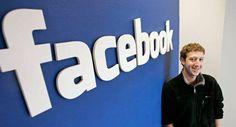 Facebook para iniciantes: um passo a passo para se dar bem na rede social
