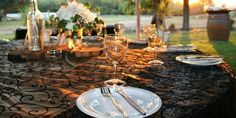 Schaftplaas Weddings, Events and Accommodation offers you the opportunity to experience the ambience and rustic charm of a real West Coast farm environment. Rustic Floors, Wedding Events, Weddings, Lounge Areas, Pitch, Catering, Blinds, Tent, Connect