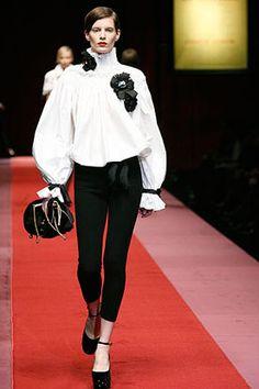 <b>New</b> <b>Romantics</b> (D&G) https://www.pinterest.com/r60620/80s-fashion/ https://www.pinterest.com/r60620/