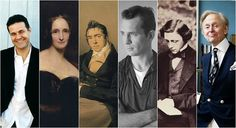 """""""The Great 'Mocha Dick:' 6 Quirky Origins of Famous Works of Literature"""" by Jennie Yabroff 