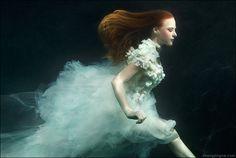 Photography: Zhang Jingna