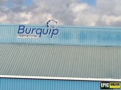 Burquip Blackheath Lettering, Signs, Shop Signs, Drawing Letters, Sign, Brush Lettering