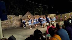 1000 images about clogging shows on pinterest lumberjack feud