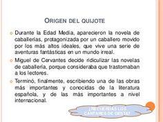 7 Ideas De El Quijote Quijote De La Mancha Don Quijote Mancha