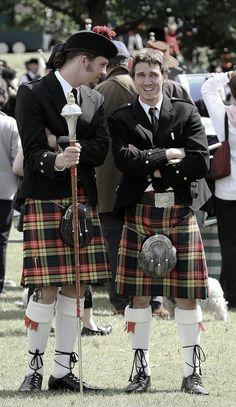 The Buchanan Tartan. Scottish Man, Scottish Kilts, Scottish Tartans, Scottish Outfit, Men In Kilts, Kilt Men, Clan Buchanan, Buchanan Castle, Outlander
