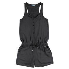 No verão, os macaquinhos são boas opções para variar dos vestidos de sempre. São frescos e aparecem em diversos modelos, que vão dos mais casuais até os glamourosos. A seguir, veja diferentes opções de R$ 78,90 a R$ 2.396