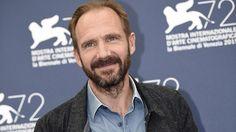 Leute: Ralph Fiennes steht lieber auf der Bühne - http://ift.tt/2aq0fyv