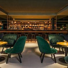 Vienna, Conference Room, Restaurant, Bar, Table, Furniture, Highlights, Home Decor, Hush Hush