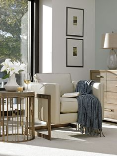 Upscale Furniture, High Quality Furniture, Custom Furniture, Contemporary Furniture, Luxury Furniture, Furniture Design, Furniture Ideas, Apartment Furniture, Dining Room Furniture