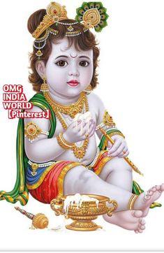 Radha Krishna Wallpaper, Radha Krishna Images, Wallpaper Downloads, Pictures Images, Ganesha, Princess Zelda, God, Fictional Characters, Beautiful