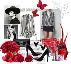 """""""www.persunmall.com"""" by sanja90 ❤ liked on Polyvore"""