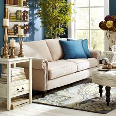 genius is in the details and our alton sofa has a special genius for rh pinterest com pier 1 alton sleeper sofa reviews pier 1 alton sleeper sofa reviews