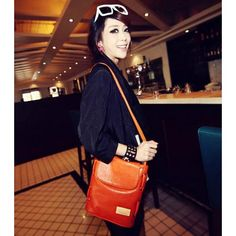 Fashion Candy Color Retro Style Exquisite Lady Tide Shoulder Women's Cute Little Crossbody Bag http://www.eozy.com/fashion-candy-color-retro-style-exquisite-lady-tide-shoulder-women-s-cute-little-crossbody-bag.html