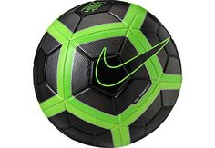 Nike Neymar Prestige Soccer Ball. Available right now from SoccerPro
