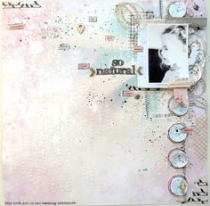 So natural - 7Dots Studio - by Nine