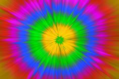 Tie Dye Wallpaper, Spot, Explosion, Star Grey Floral Wallpaper, Black And Blue Wallpaper, Orange Wallpaper, Brown Wallpaper, Graphic Wallpaper, Star Wallpaper, Damask Wallpaper, Wallpaper Online, Original Wallpaper