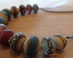 Your Shop - Items Handmade Jewellery, Beaded Bracelets, Shopping, Jewelry, Handmade Jewelry, Bijoux, Handcrafted Jewelry, Jewlery, Jewels