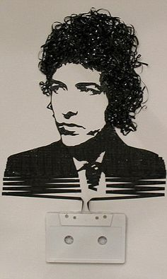 Mr Tambourine Man Bob Dylan