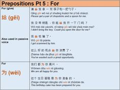Cantonese Language, Chinese Language, German Language, Japanese Language, French Language, Chinese New Year Kids, Basic Chinese, Learn Chinese, Mandarin Lessons