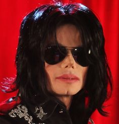 One charge in Katherine Jackson's civil lawsuit against AEG Live will go to trial on April 2.