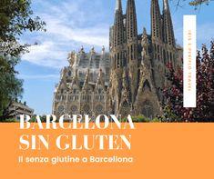 Barcelona Travel, Sin Gluten, Iris, Glutenfree, Gluten Free, Bearded Iris, Irises