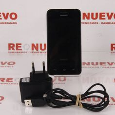 HUAWEI Y330 Libre de segunda mano E272320   Tienda online de segunda mano en Barcelona Re-Nuevo