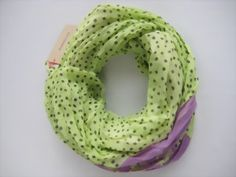 Schal von Codello, Kollektion Candy Shop - Tuchtraum