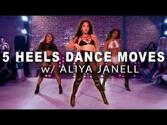 """Jake Kodish & Jojo Gomez perform """"I Don't Wanna Live Forever"""" Choreography by Alexander Chung New Dance Video, Dance Music Videos, Dance Choreography Videos, Flirty Girl Fitness, Ballet Barre Workout, Cardio, Cool Dance Moves, Dance Training, Dance Academy"""