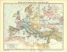 Crusade Map 02