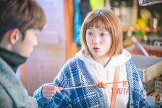 Kdrama, Joon Hyung, Kim Book, Swag Couples, Master's Sun, Nam Joohyuk, Lee Sung Kyung, Weightlifting Fairy Kim Bok Joo, Weight Lifting