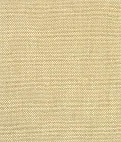 Covington Glynn Linen Hemp Fabric - $29.55   onlinefabricstore.net