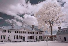 Mount Vernon - Virginia