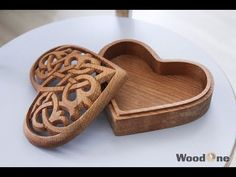 Woodworking Crafts Old Windows .Woodworking Crafts Old Windows Woodworking Organization, Woodworking Box, Woodworking Supplies, Woodworking Projects, Wooden Ring Box, Wooden Jewelry Boxes, Wooden Boxes, Wooden Box Crafts, Chip Carving