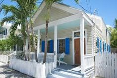 key west vacation rentals :)