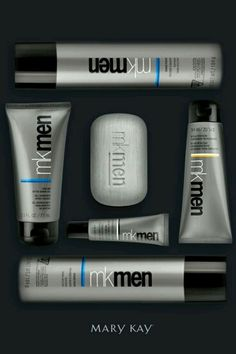 Mary Kay Mens Line - Call or text me to order! 620.212.1221 | http://www.marykay.com/crhedden
