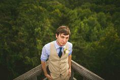 07 portrait of groom