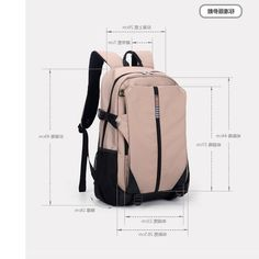 33.65$  Buy here - https://alitems.com/g/1e8d114494b01f4c715516525dc3e8/?i=5&ulp=https%3A%2F%2Fwww.aliexpress.com%2Fitem%2FBrand-15inch-Laptop-Backpack-Male-Backpack-Bag-15-Inch-Rucksack-For-Computer-Laptop-Bags-Men-s%2F32754342762.html - Brand 15inch Laptop Backpack  Male Backpack Bag 15 Inch Rucksack For Computer Laptop Bags Men's Backpack JJ009