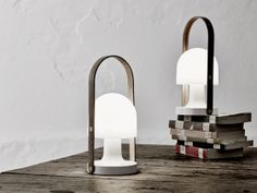 Marset - FollowMe lamp lighting
