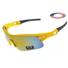 24 best oakley radar images oakley radarlock summer sunglasses rh pinterest com